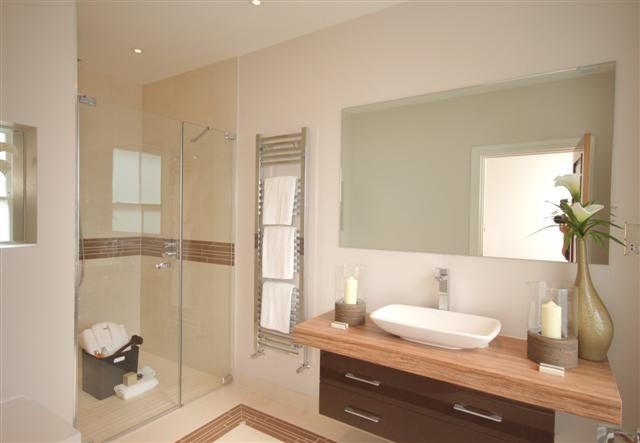 Bathroom Ensuite Design Ideas Home Decorating