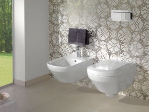 luxury bespoke bathroom design surrey and berkshire