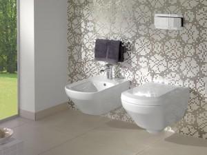 Luxury Bathroom Design In Berkshire Concept Design