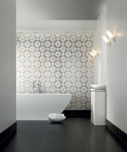 luxury bespoke bathroom design surrey and berkshire