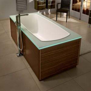 Luxurious Bespoke Bathroom Design In Surrey And Berkshire Concept Design
