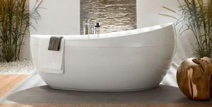 bespoke bathroom design
