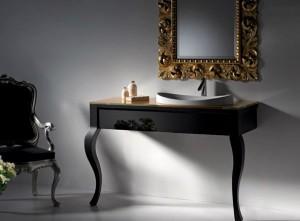 period design bathroom