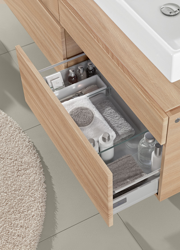 Cool  Products  Bathroom Furniture  Villeroy Amp Boch Subway 20 Furniture