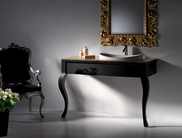 Maidenhead luxury bathroom showroom