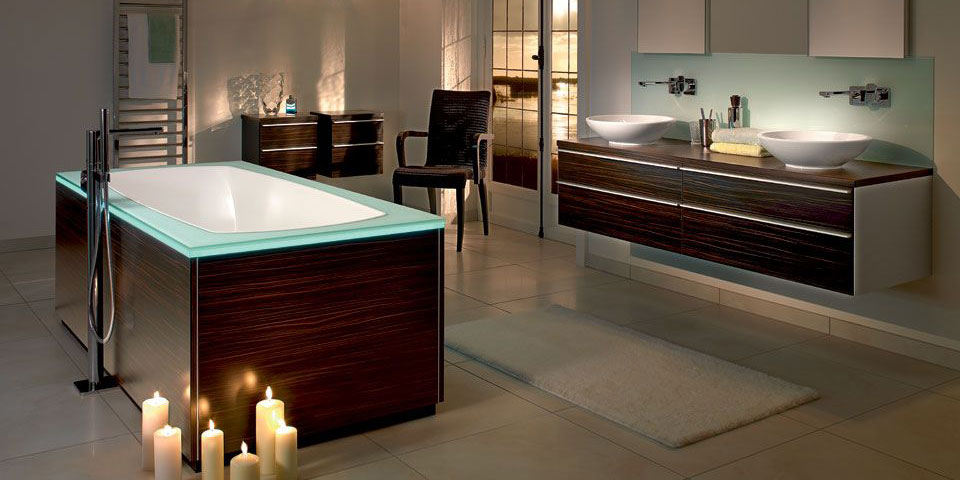 Luxury Bathroom Design Berkshire, Buckinghamshire, Surrey