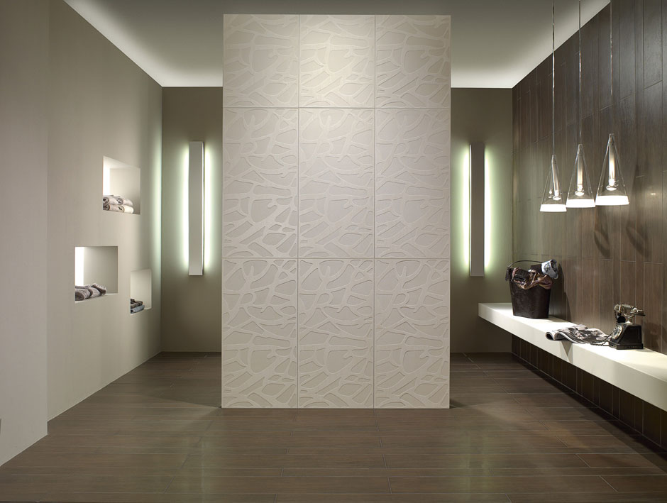 Decor Wall Feature