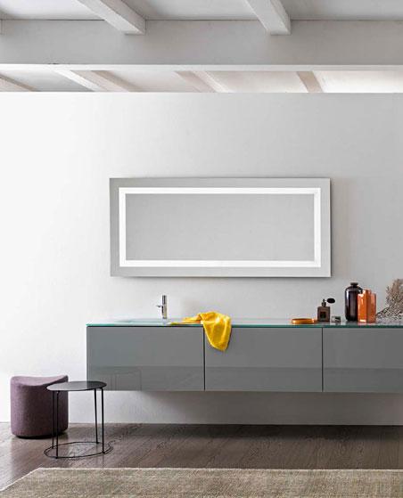 bathroom-mirror2