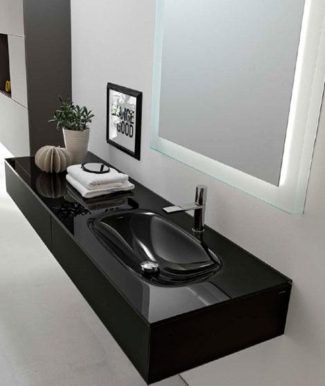 bathroom-mirror3