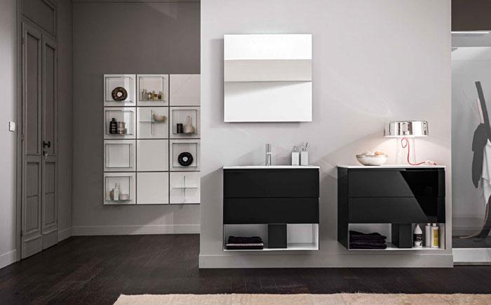 vanity-units1