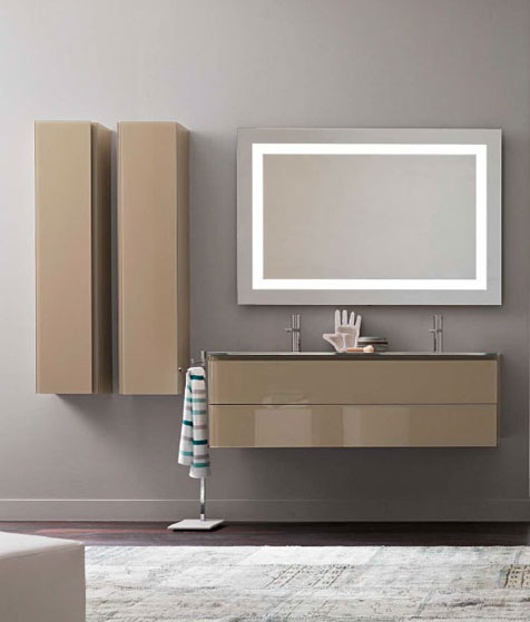 Design Bathroom Vanity Units Bathroom Design Ideas