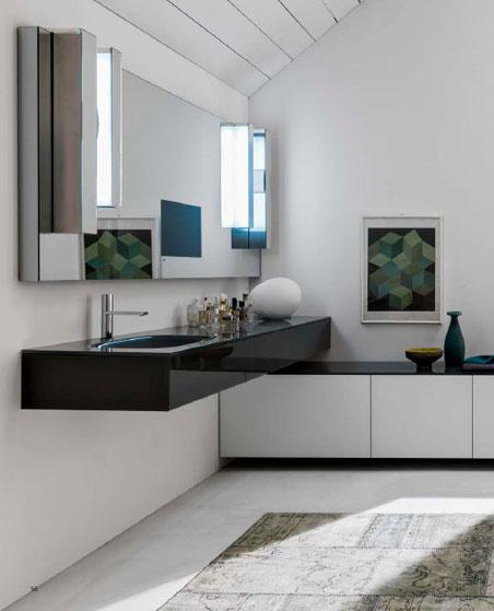 vanity-units3