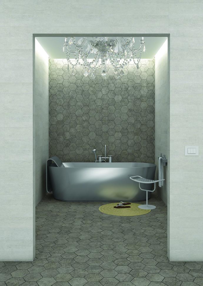 Design Works Tiles
