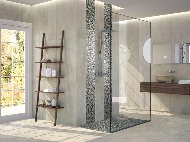 Luxury interior design in Beaconsfield Concept Design