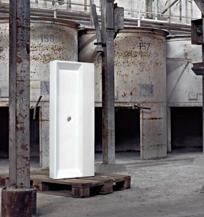 Villeroy & Boch - Architects