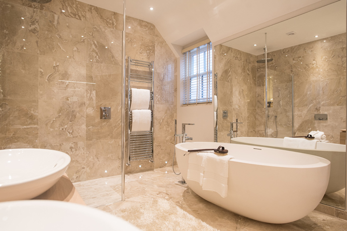 12 Luxurious Bathroom Design Ideas: Luxury Bathroom Design Service