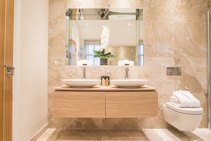 Luxury Bathroom Design Service Concept Design Magnificent Bathroom Design Services