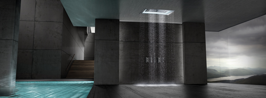 zzh_t26373b23_000_01 - Luxury Showers