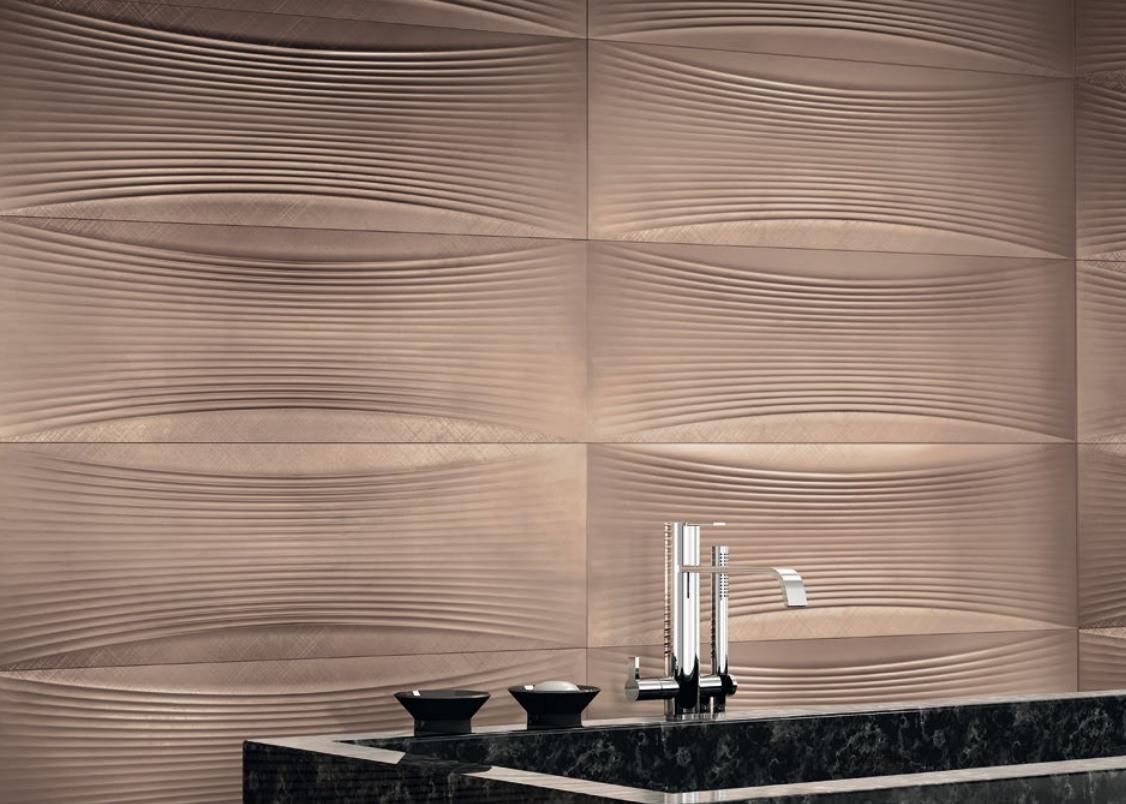 Concept virtual design concept design page 2 Virtual worlds bathroom design