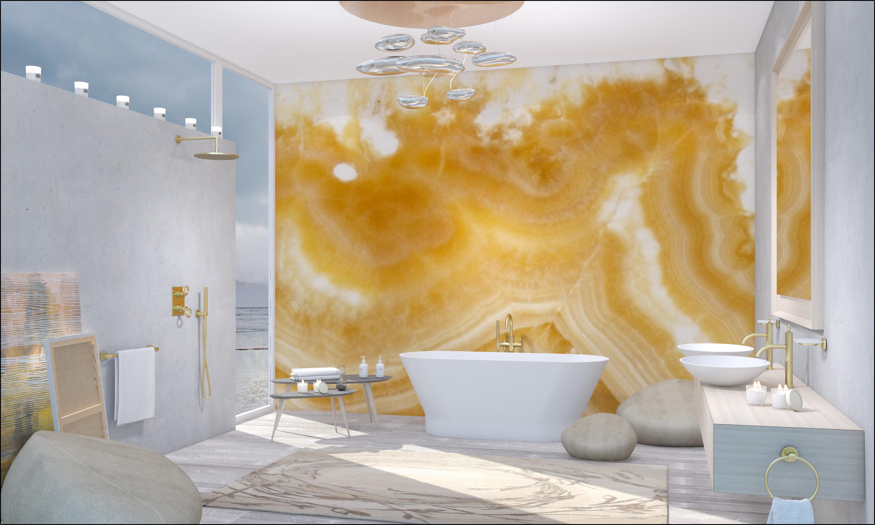 bedroom design marlow | Concept Design
