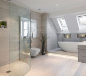 Churston bath _1