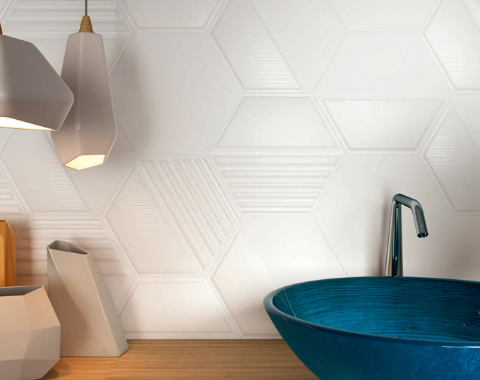 high end bathroom tile finishes for luxury bathrooms