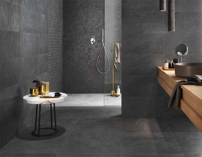 High End Tile Finishes