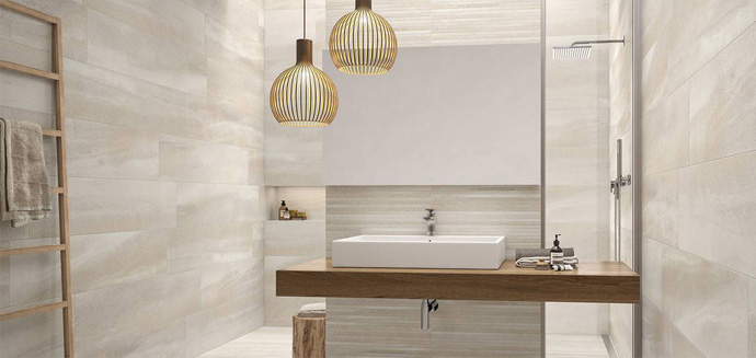 . luxury bathroom tiles   Concept Design