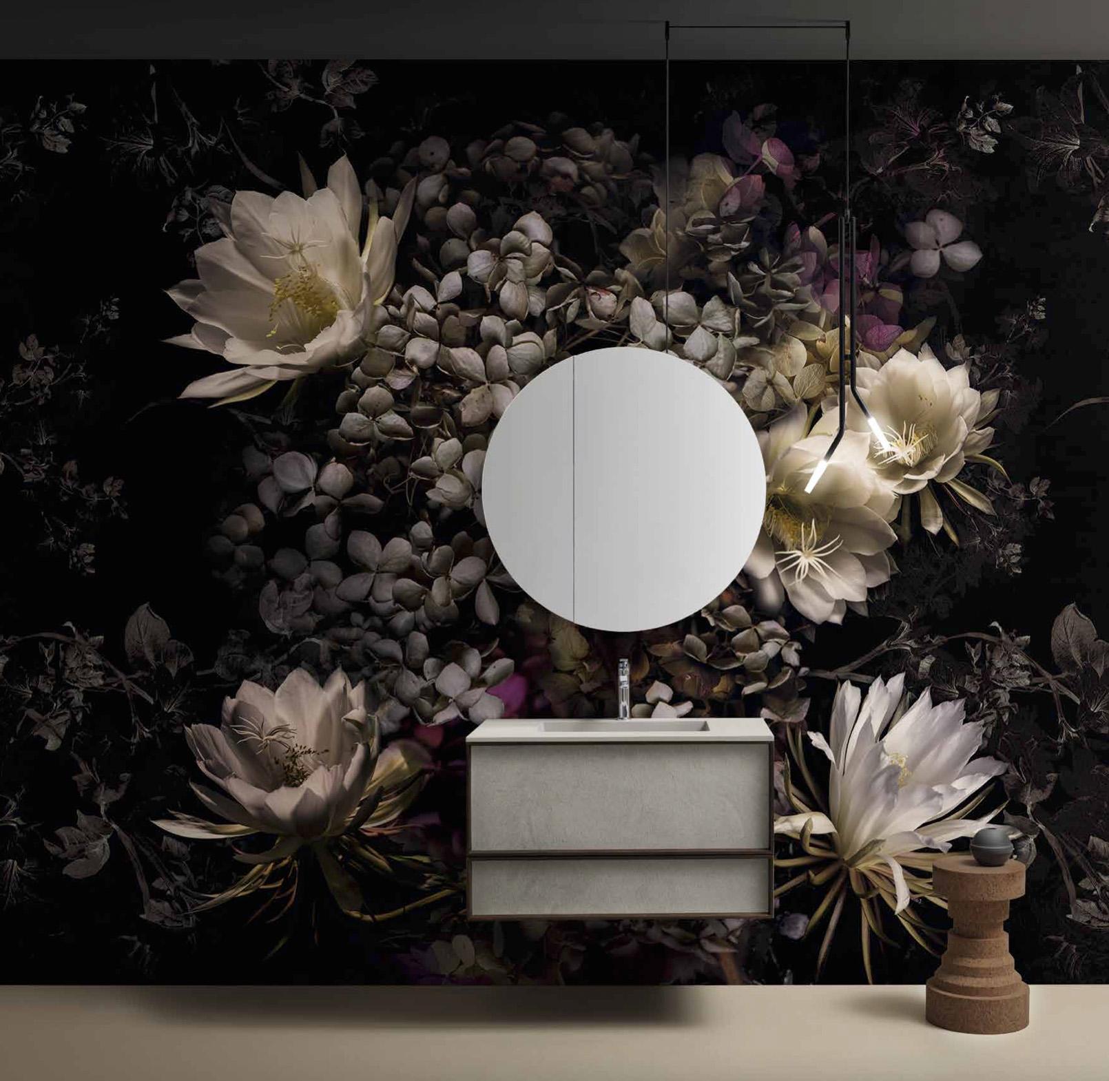 Bathroom Design Statements
